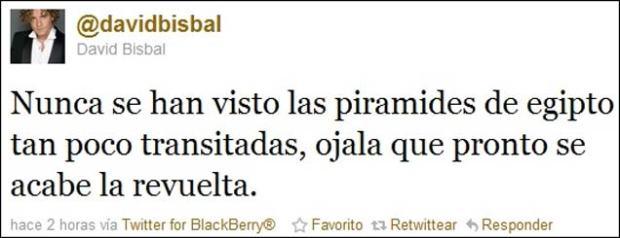 Twitter Fact - Turismo Bisbal - Tuit original