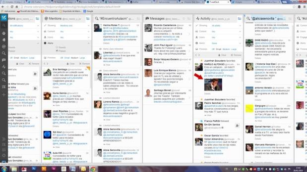 tweetdeck-para-principiantes-21