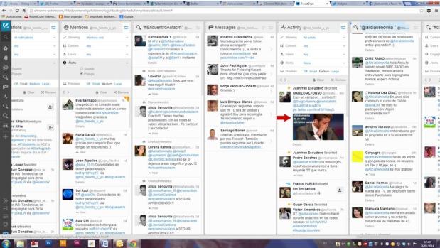 tweetdeck-para-principiantes-22