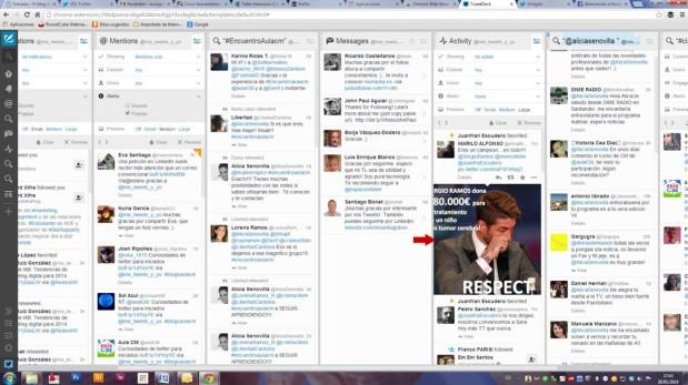 tweetdeck-para-principiantes-23