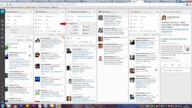 tweetdeck-para-principiantes-24