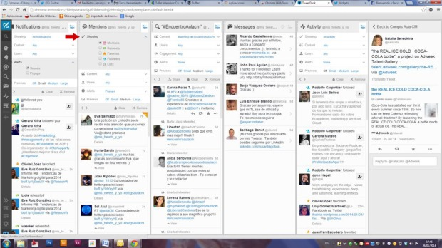 tweetdeck-para-principiantes-25