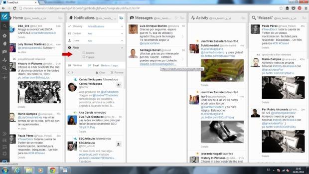 tweetdeck-para-principiantes-26