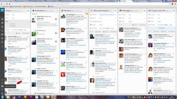 tweetdeck-para-principiantes-27
