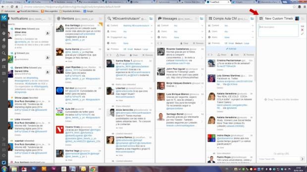 tweetdeck-para-principiantes-29