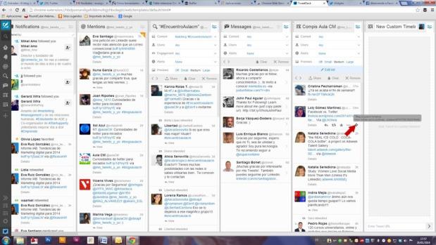 tweetdeck-para-principiantes-30