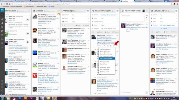 tweetdeck-para-principiantes-31
