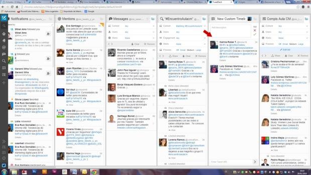 tweetdeck-para-principiantes-32