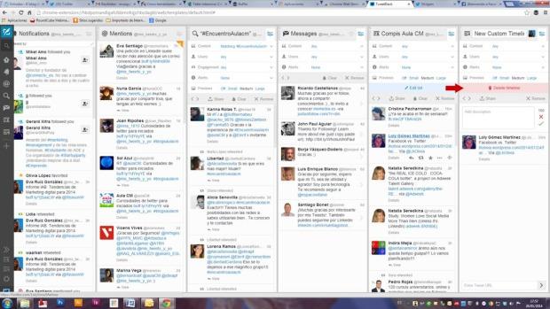 tweetdeck-para-principiantes-33