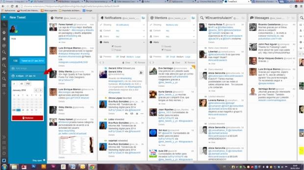 tweetdeck-para-principiantes-35
