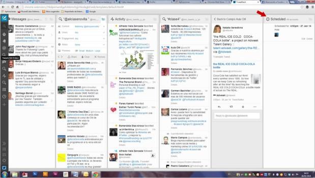 tweetdeck-para-principiantes-36