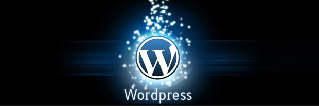 Wordpress para Community Managers - Cómo crear un blog desde cero