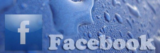 Cómo usar Facebook - Introducción para community managers